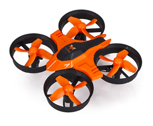 chinese JJRC F36 MINI RC QUADCOPTER DRONE