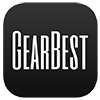 Gearbest review