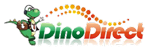 DinoDirect review